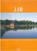 The Master Landscape Architect Series Jjr