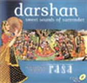 Darshan: Sweet Sounds Of Surrender