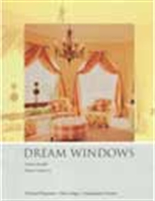 Dream Windows