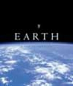 Earth - A New Perspective
