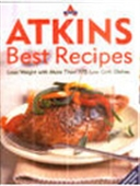 Atkins Best Recipes