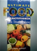 Ultimate Food Practitioner For Healthy Living
