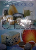 Handbook Of Cheese