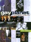Gay Planet - All Things For All (Gay) Men