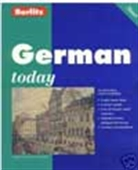 German Today