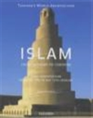 Islam: From Baghdad To Cordoba