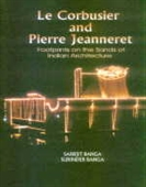 Le Corbusier And Pierre Jeanneret