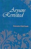 Aryans Revisited