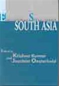 Education And Social Change In South Asia