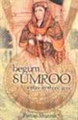 Begum Sumroo - A Play In Three Acts