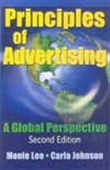 Principles Of Advertising - A Global Perspective