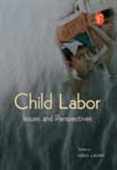 Child Labor - Issues And Perspectives