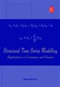 Structural Time Series Modelling: Applications In Economics And Finance
