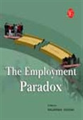The Employment Paradox