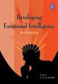 Developing Emotional Intelligence - An Introduction