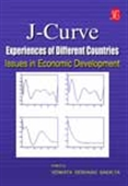 J-Curve - Experiences Of Different Countries: Issues In Economic Development