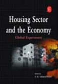 Housing Sector And The Economy: Global Experiences