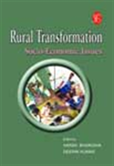 Rural Transformation: Socio-Economic Issues