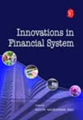 Innovations In Financial System