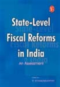 State-Level Fiscal Reforms In India: An Assessment