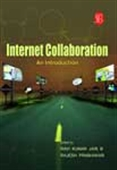 Internet Collaboration: An Introduction