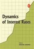 Dynamics Of Interest Rates