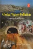Global Water Pollution: Perspectives And Cases