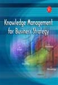 Knowledge Management For Business Strategy