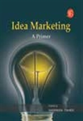 Idea Marketing: A Primer