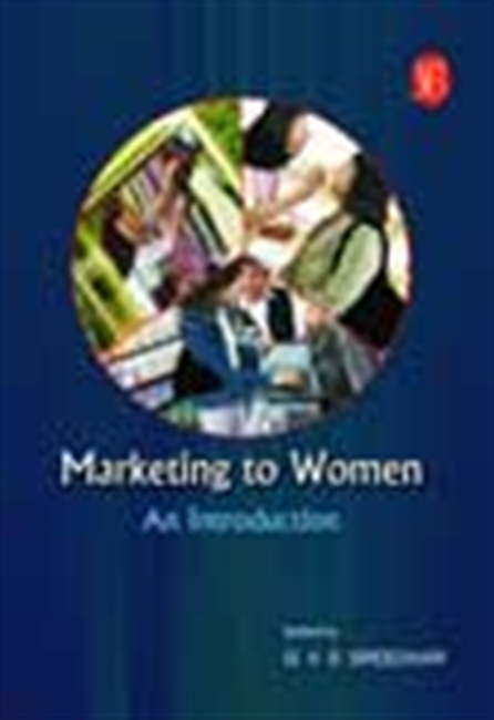 Marketing To Women: An Introduction