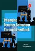 Changing Teacher Behaviour Through Feedback