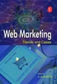 Web Marketing: Trends And Cases