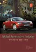 Global Automotive Industry - Emerging Scenario