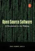 Open Source Software: A Revolution In The Making