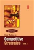Competitive Strategies - Vol.I