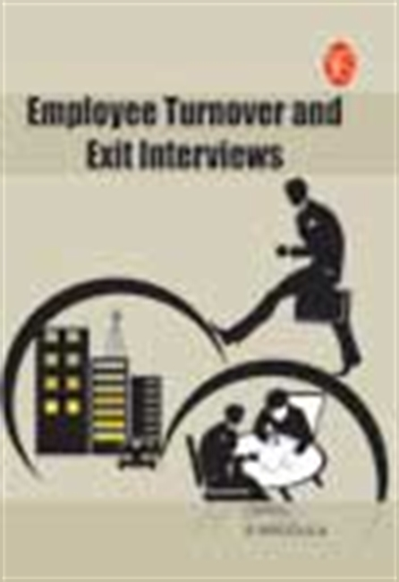 Employee Turnover And Exit Interviews