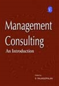 Management Consulting: An Introduction