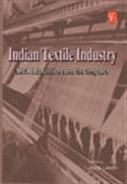 The Indian Textile Industry: Mfa Abolition And Its Impact