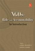 Ngos: Role And Accountability - An Introduction
