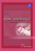 Bancassurance - Trends And Opportunities