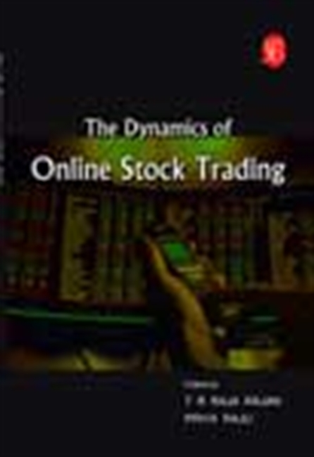 The Dynamics Of Online Stock Trading