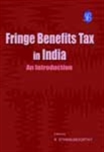Fringe Benefits Tax In India: An Introduction