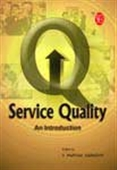 Service Quality - An Introduction