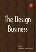 The Design Business