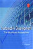 Sustainable Development - The Business Imperative