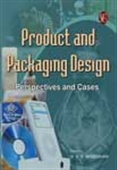 Product And Packaging Design: Perspectives And Cases