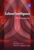 Cultural Intelligence - An Introduction