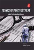 Pension Fund Investment: An Introduction