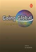Going Global - Strategies And Experiences