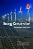 Energy Conservation: Concepts And Applications